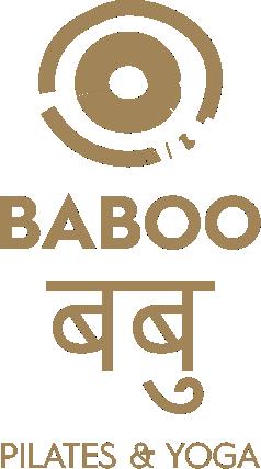 Baboo | Yoga & Pilates Pvt Ltd